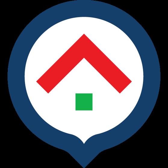Logotipo Tudo Sobre Hospedagem de Sites