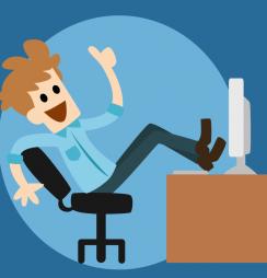 7 motivo para colocar sua empresa na internet