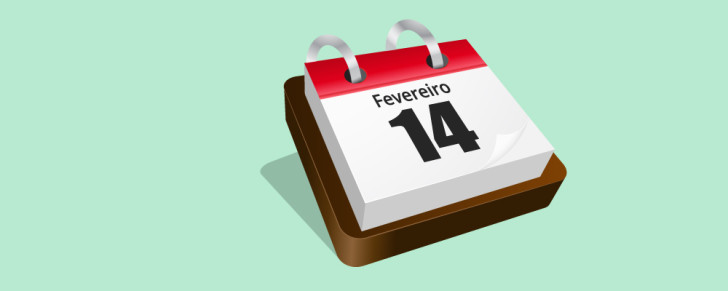 calendario renovacao dominio