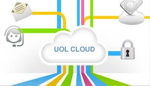 cloud computing uol