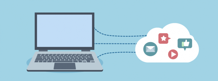 Guia computação em nuvem