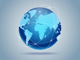 melhor hospedagem de sites internacional