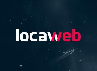 Locaweb