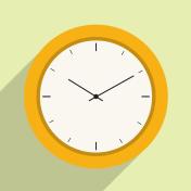 disponibilidade (uptime_
