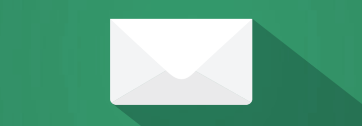 e-mail na hospedagem