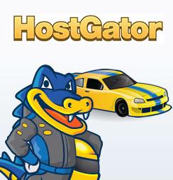 servidor-vps-hostgator