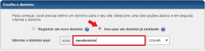 dominio-existente