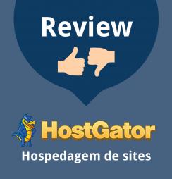 Análise completa hostgator