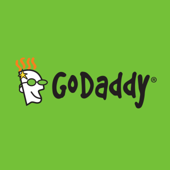 Criador de Sites GoDaddy
