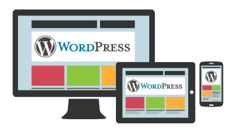 tema wordpress responsivo