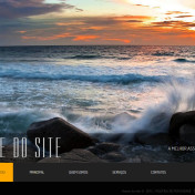 template-criador-de-sites-godaddy-03