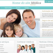 template-criador-de-sites-godaddy-08