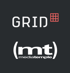 media-temple-grid