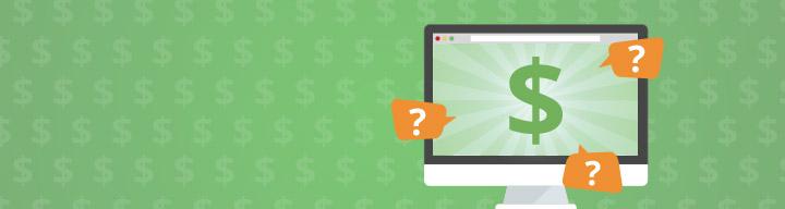 quanto custa ter um site