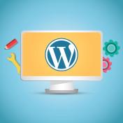 como-criar-um-site-wordpress-destaque