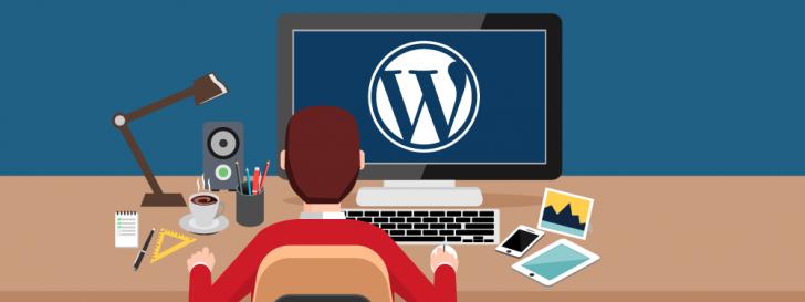 7 Dicas para montar um site WordPress profissional