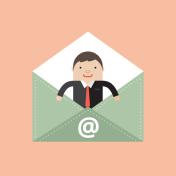 endereco-de-email-profissional-destaque