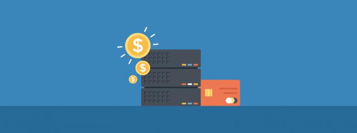 Custos, moeda e forma de pagamento