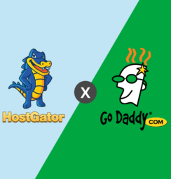 hostgator-ou-godaddy-destaque