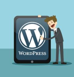 motivos-para-usar-wordpress-destaque