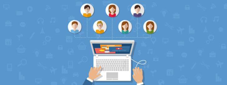 importancia criar um site para a sua empresa