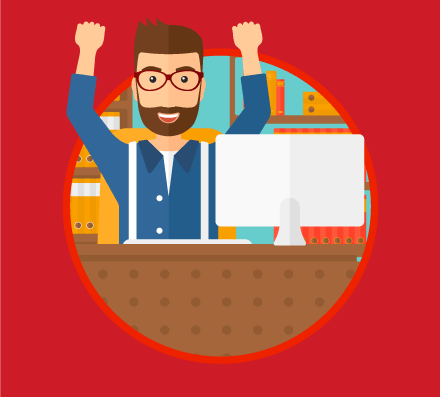 Como escolher o melhor criador de sites