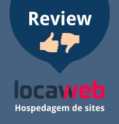 hospedagem-locaweb-analise-destaque