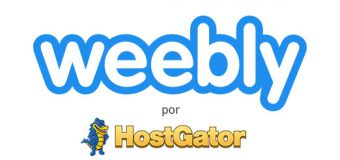 weebly-hostgator