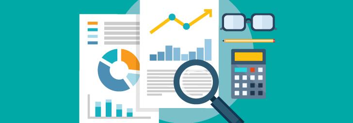análise de dados e-commerce