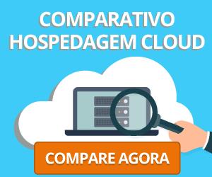 melhor cloud - comparativo 2016