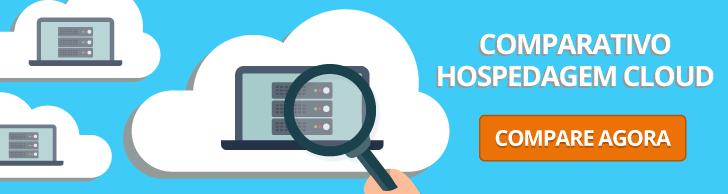 comparativo melhor hospedagem cloud 2016