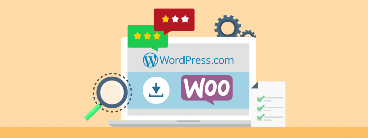 Woocommerce plugin para WordPress