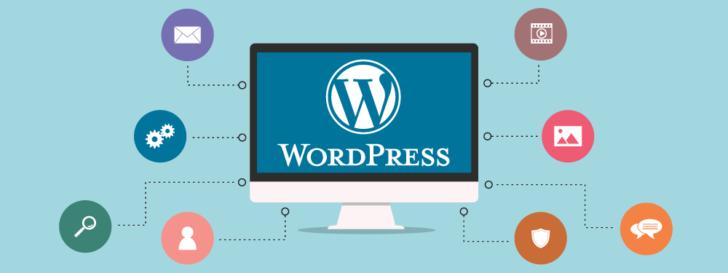 WordPress: o que é