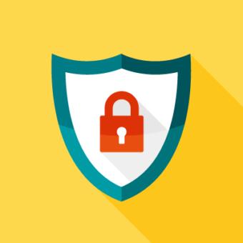 Proteção de dados pessoais - domain privacy