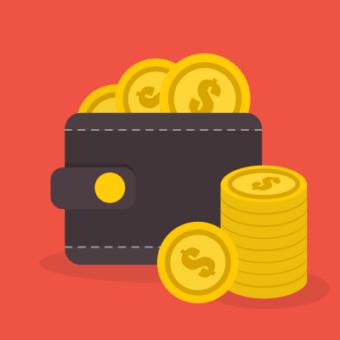 Considere o preço ao procurar pelo melhor site para registrar domínio