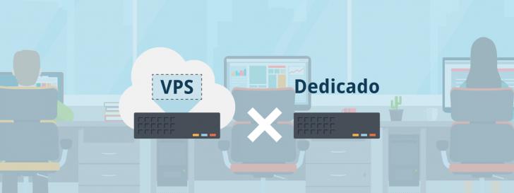 diferencas entre vps e dedicado