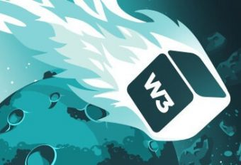 W3 Total Cache: plugin para WordPress