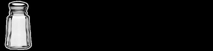 Libsodium