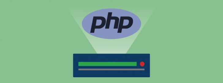 O que é PHP