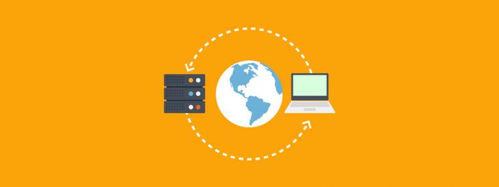 Navegador e servidor web