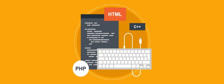 Tem conhecimento em web design ou desenvolvimento