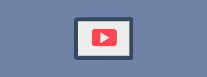 Liberar espaço em disco - vídeos e arquivos multimídia