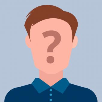 Hospedagem WordPress: para quem é indicada?