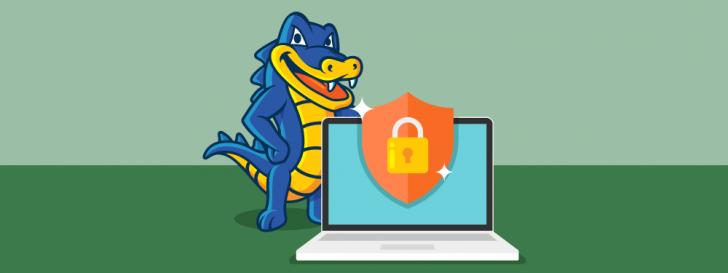 SSL Free - certificado SSL HostGator