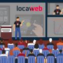 20º encontro Locaweb