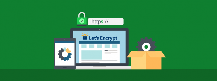 Como instalar o certificado Let's Encrypt - Tudo Sobre