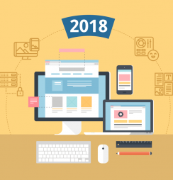 Como fazer um site crescer