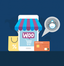 Liquid Web lança plataforma para Woo Commerce
