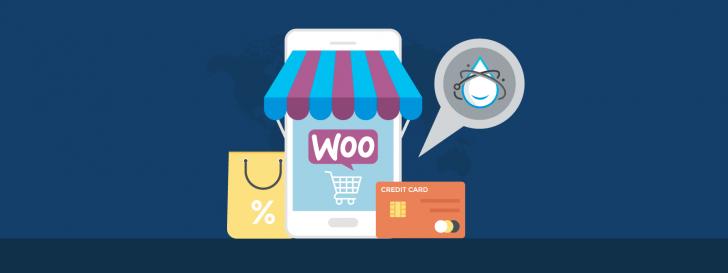 Liquid Web lança plataforma para o WooCommerce