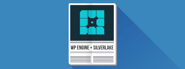 WP Engine recebe investimento